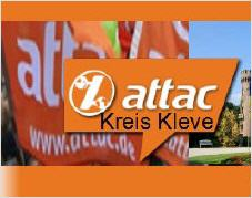 Zur Attac-Website
